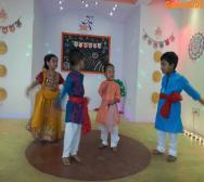 top-playschool-organizing-diwali-05