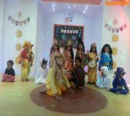 top-playschool-organizing-diwali-06
