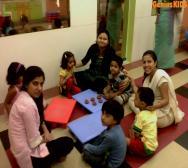 leading-daycare-celebrating-diwali-02