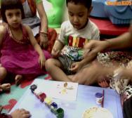 leading-daycare-celebrating-diwali-03