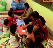 leading-daycare-celebrating-diwali-04