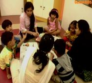 leading-daycare-celebrating-diwali-05