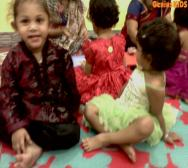 leading-daycare-celebrating-diwali-06
