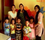 leading-daycare-celebrating-diwali-07