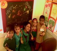 leading-daycare-celebrating-diwali-08
