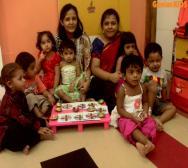 leading-daycare-celebrating-diwali-09