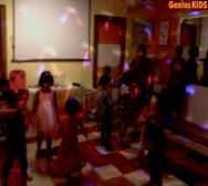 leading-daycare-celebrating-diwali-10