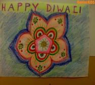leading-daycare-celebrating-diwali-11