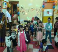 award-winning-playschool-creche-celebrating-childrens-day01