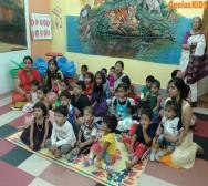 award-winning-playschool-creche-celebrating-childrens-day02
