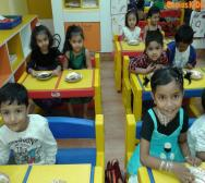 award-winning-playschool-creche-celebrating-childrens-day03