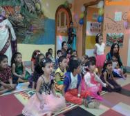 award-winning-playschool-creche-celebrating-childrens-day04