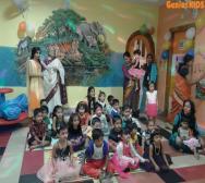 award-winning-playschool-creche-celebrating-childrens-day05