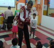 award-winning-playschool-creche-celebrating-childrens-day06
