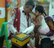award-winning-playschool-creche-celebrating-childrens-day07