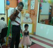 award-winning-playschool-creche-celebrating-childrens-day08