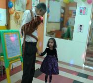 award-winning-playschool-creche-celebrating-childrens-day09