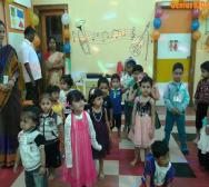 award-winning-playschool-creche-celebrating-childrens-day10