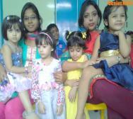best-playschool-organizing-childrens-day-03