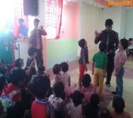 best-playschool-organizing-childrens-day-04
