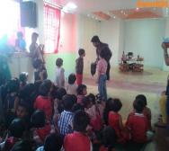 best-playschool-organizing-childrens-day-08