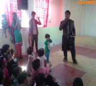 best-playschool-organizing-childrens-day-09