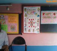 best-playschool-organizing-childrens-day-10