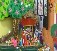 kindergarten-playschool-celebrating-christmas-03