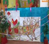 kindergarten-playschool-celebrating-christmas-04