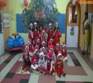 kindergarten-playschool-celebrating-christmas-07