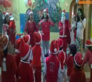 kindergarten-playschool-celebrating-christmas-09