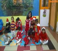 kindergarten-playschool-celebrating-christmas-15