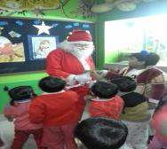 daycare-playschool-celebrating-christmas-01