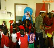 daycare-playschool-celebrating-christmas-02