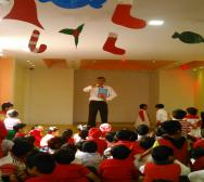 daycare-playschool-celebrating-christmas-03