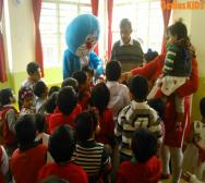 daycare-playschool-celebrating-christmas-06