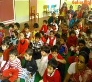 daycare-playschool-celebrating-christmas-07