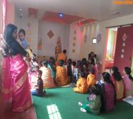 leading-playschool-celebrating-saraswati-puja-02