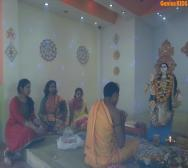 leading-playschool-celebrating-saraswati-puja-03