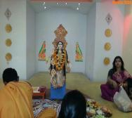 leading-playschool-celebrating-saraswati-puja-04