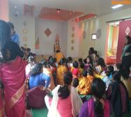 leading-playschool-celebrating-saraswati-puja-05
