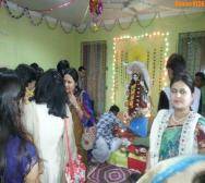 leading-playschool-celebrating-saraswati-puja-08