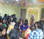 leading-playschool-celebrating-saraswati-puja-09