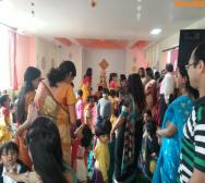 leading-playschool-celebrating-saraswati-puja-11