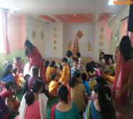 leading-playschool-celebrating-saraswati-puja-13