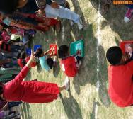 annual-picnic-kindergarten-school-kolkata-01