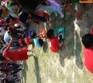 annual-picnic-kindergarten-school-kolkata-02