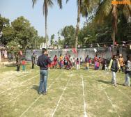 annual-picnic-kindergarten-school-kolkata-03