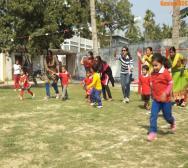 annual-picnic-kindergarten-school-kolkata-05