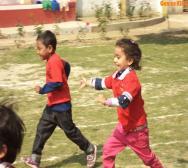 annual-picnic-kindergarten-school-kolkata-06